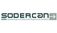 Sociedad para el Desarrollo Regional De Cantabria, S.A.