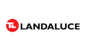 Landaluce