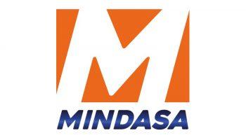 MINDASA