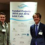 Sodercan participa en la conferencia final del proyecto europeo OCEANERA NET