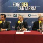 Losada (IH Cantabria) ve /esencial/ que España tenga una Ley contra el Cambio Climático y espera que esté a final de año