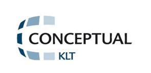 Conceptual KLT