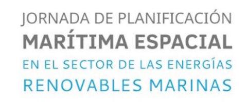 La planificación marítima espacial en el sector de las energías renovables marinas