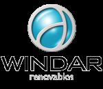 Windar