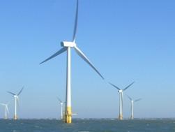 Equinor works together for US wind