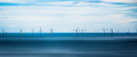 Aplicación de las Energías Renovables Marinas en sectores clave