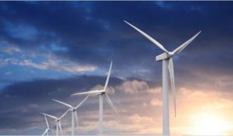 La eólica en Canarias, la energía positiva