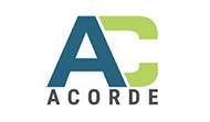 Acorde Technologies, S.A.