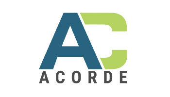 Logo Acorde Technologies S.A.