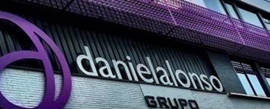 Grupo Daniel Alonso apuesta por la proyección internacional