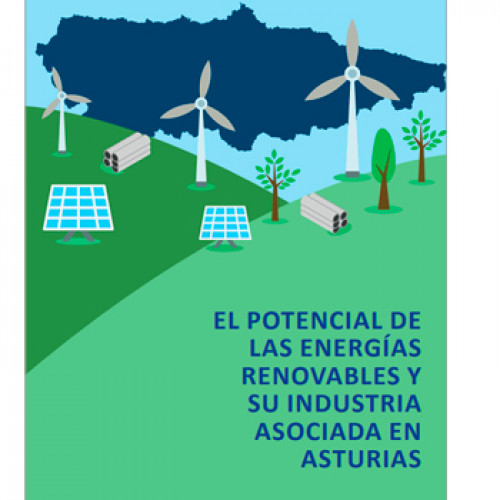 Las energías renovables generan empleos en Asturias - Cantabria Sea of Innovation