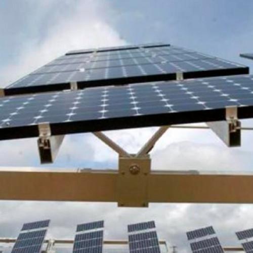 Los grandes grupos constructores apuestan por las energías renovables