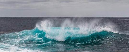 Enel Green Power continúa explorando la energía marina