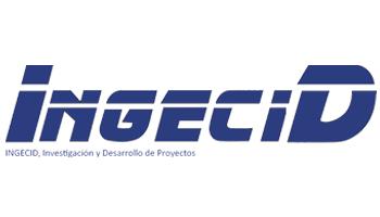 Logo INGECID