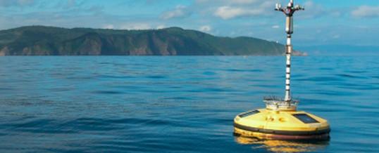 Euskadi referente mundial de la I+D en materia de energías renovables marinas