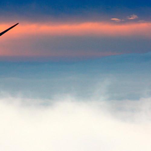 El nuevo Plan Nacional Integrado de Energía y Clima (PNIEC)