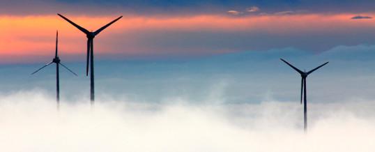 El Plan Nacional Integrado de Energía y Clima, más verde y ambicioso