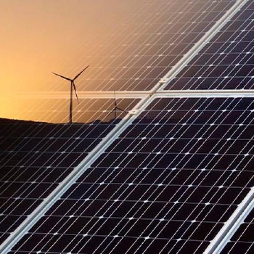 Impacto del Covid-19 en las energías renovables