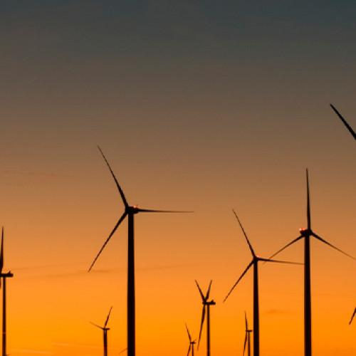 Las energías renovables en tiempos de Covid-19