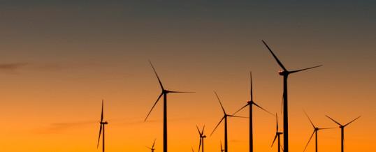 Energía eólica, termosolar y fotovoltaica en tiempos de COVID-19