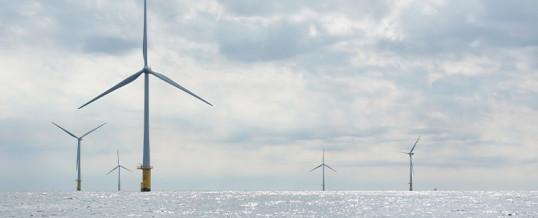 Proyectos de generación de hidrógeno con energías renovables