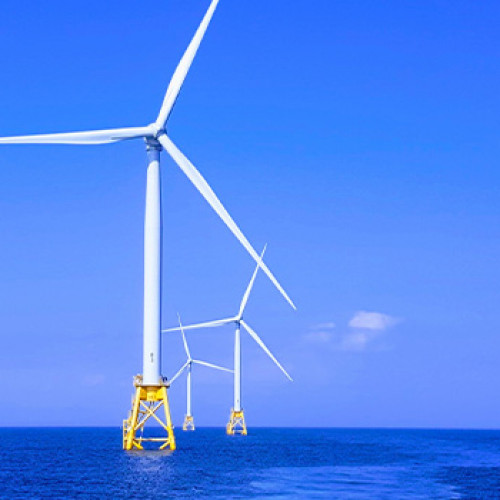 proyectos eólicos