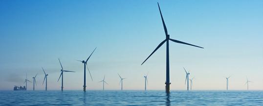Gran Canaria acogerá la primera plataforma eólica flotante a favor de viento del mundo
