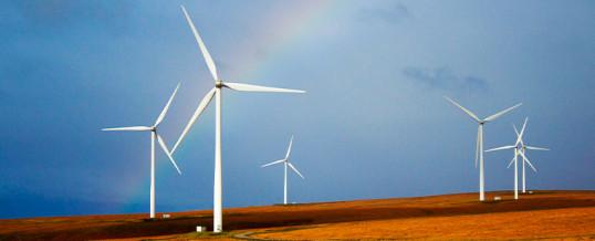 La eólica cántabra participa en la organización del evento internacional WindEnergyMatch 2020