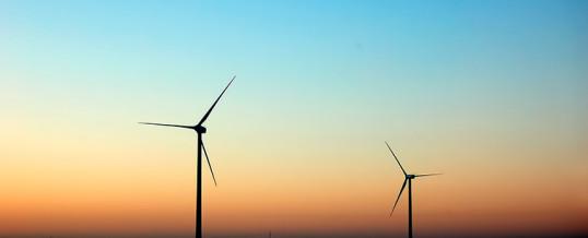 Marruecos construirá una planta de energía eólica en el Sáhara