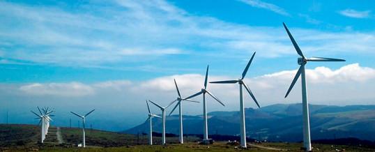 El Gobierno de España convoca la primera subasta de energía renovable desde julio de 2017