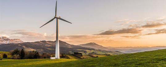 Siemens Gamesa y Capital Energy apuestan por una energía renovable