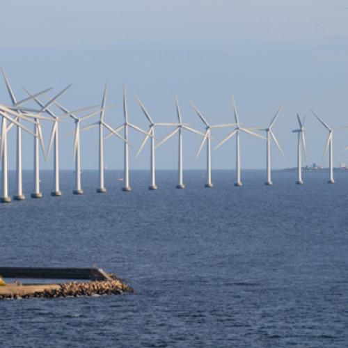 energia-eolica-california-1