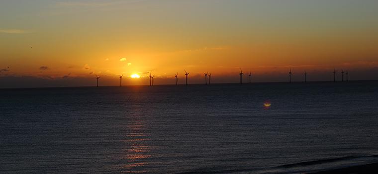 energia-eolica-california-2